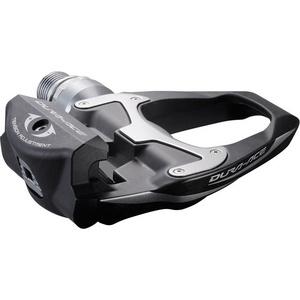 PD-9000 Dura-Ace carbon SPD SL Road pedals