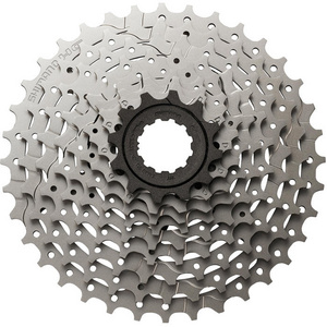 CS-HG300 9-speed cassette