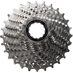CS-5800 105 11-speed cassette