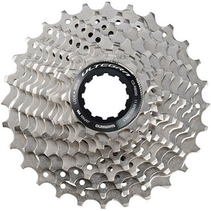 CS-R8000 Ultegra 11-speed cassette 11 - 28T