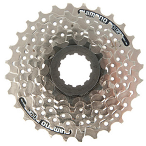 CS-HG41 7-speed cassette 11 - 28T