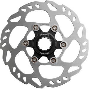 SM-RT70 Ice Tech Centre-Lock disc rotor, 160 mm
