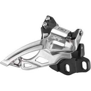 Shimano Unknown