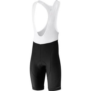 Men's Shimano Aspire Bib Shorts