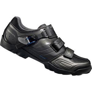 Shimano Shoe Spd Mtb M089