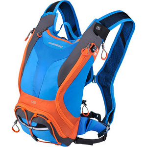 Shimano Bags Unzen 6L Vol 2L Res