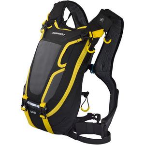 Shimano Bags Unzen 4L Ltd Edition Enduro