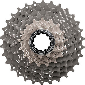 CS-R9100 Dura-Ace 11-speed cassette 11 - 28T