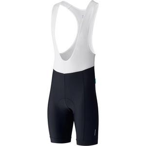 Men's Shimano Bib Shorts