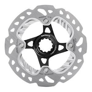 Shimano Rotor Smrt99 C/Lock 140Mm