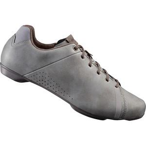 RT4 SPD shoes