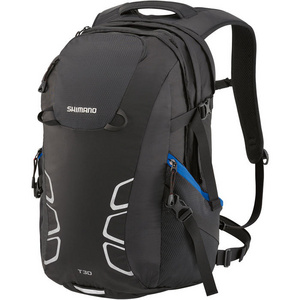 Shimano Bags Tsukinist commute