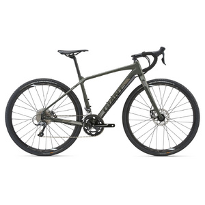 Giant ToughRoad SLR GX 3 2018