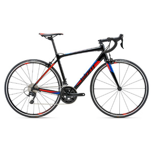 Giant Contend SL 1 2018