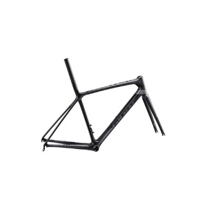 TCR Advanced SL-FF M Carbon