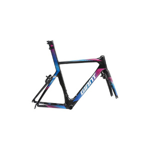 Propel Advanced SL-FF M Carbon