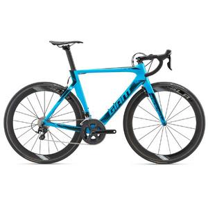 Propel Advanced Pro 2 M Blue
