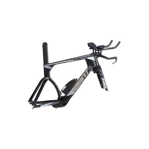 Trinity Advanced Pro TT-FF S Carbon