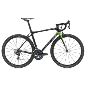 TCR Advanced Pro 1