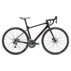 Langma Advanced Pro 1 Disc