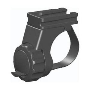 Cateye H34 Flex Tight Bracket 22-32Mm
