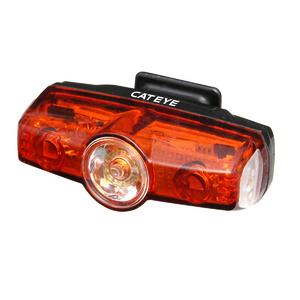 Cateye Rapid Mini Rear Rc
