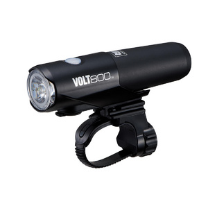 Cateye Volt 800 Usb Rechargeable Front Light