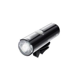 Cateye Volt 500 Xc Usb Rechargeable Front Light (500 Lumen)