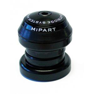 M:Part Headset Comp