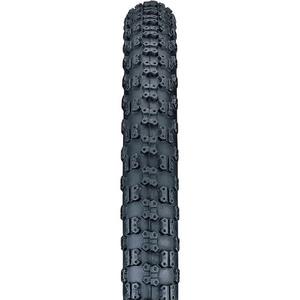 16 x 2.125 inch kids Comp tyre