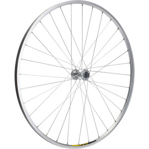 M:Part Wheel Front R400 Open Sport Pg