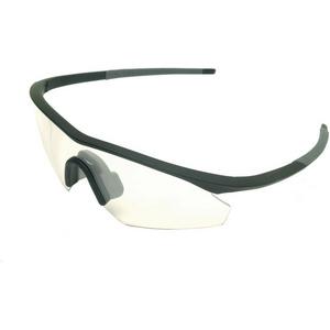 Madison Glasses Shields