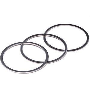 M:Part Spare Lock Ring