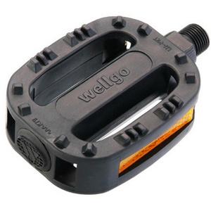 """Junior pedal 14 - 20"""" wheel 9/16"""