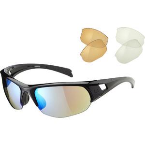 Madison Mission Glasses 3 Lens Pack