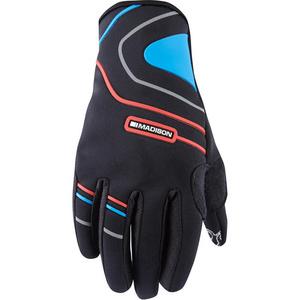Madison Gloves Element Kid'S