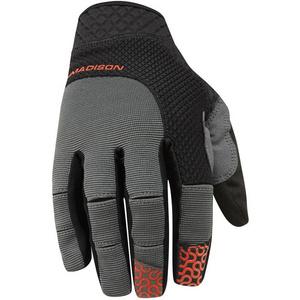 Madison Gloves Flux Men