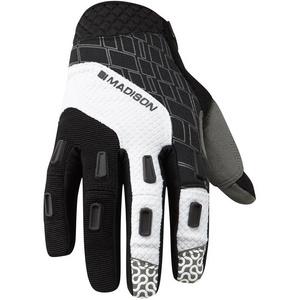 Madison Gloves Zenith Men