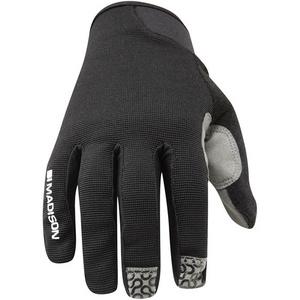 Madison Gloves Roam Men