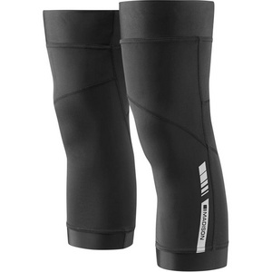 Sportive Thermal knee warmers