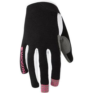 Madison Gloves Trail Kid