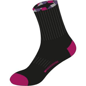Madison Socks Assynt Wms