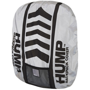 Speed HUMP waterproof rucsac cover