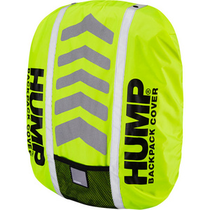 Deluxe HUMP waterproof rucsac cover