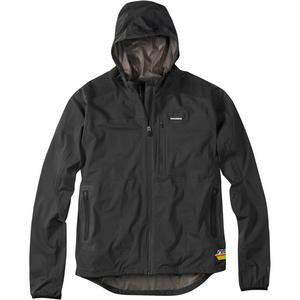 Madison Jacket Flux Light Softshell Men