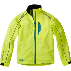 Madison Jacket Protec Yth