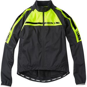 Madison Jacket Sportive Shield Men