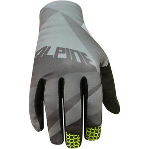 Madison Gloves Alpine Men