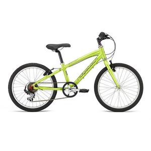 Dimension 20 2016 - Youth Bike