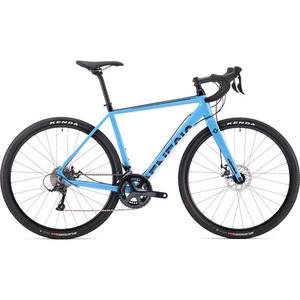 Genesis Bike Gn 17 Cda 20D